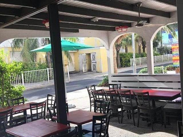 3. Business Opportunity for Sale at Downtown, Nassau And Paradise Island, Bahamas