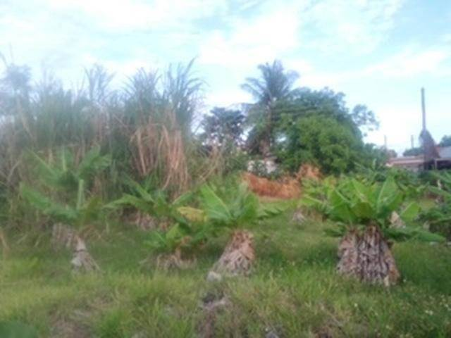 2. Land for Sale at South Beach Estates, Nassau And Paradise Island, Bahamas