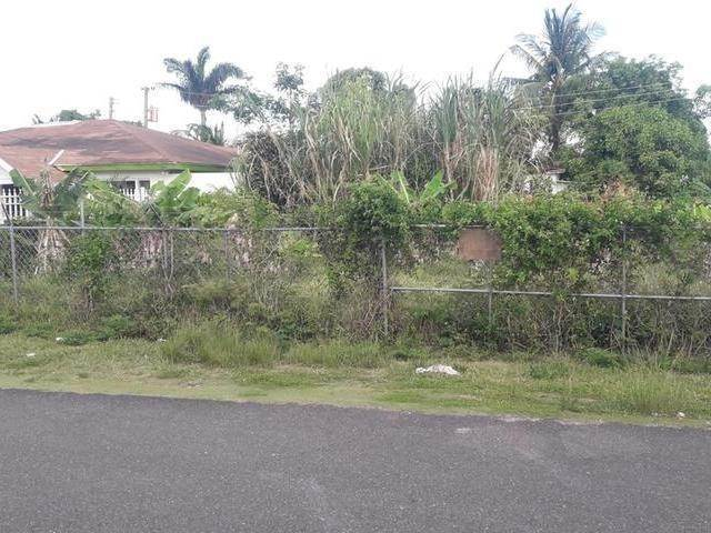 6. Land for Sale at South Beach Estates, Nassau And Paradise Island, Bahamas