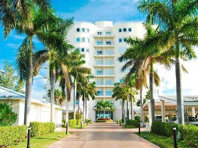Co-op / Condo for Rent at Oceanview Lucaya, Freeport and Grand Bahama, Bahamas