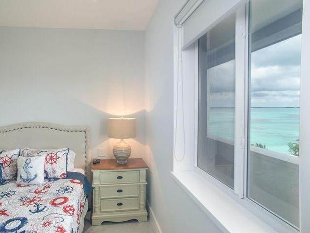 10. Co-op / Condo for Sale at One Cable Beach, Cable Beach, Nassau And Paradise Island Bahamas