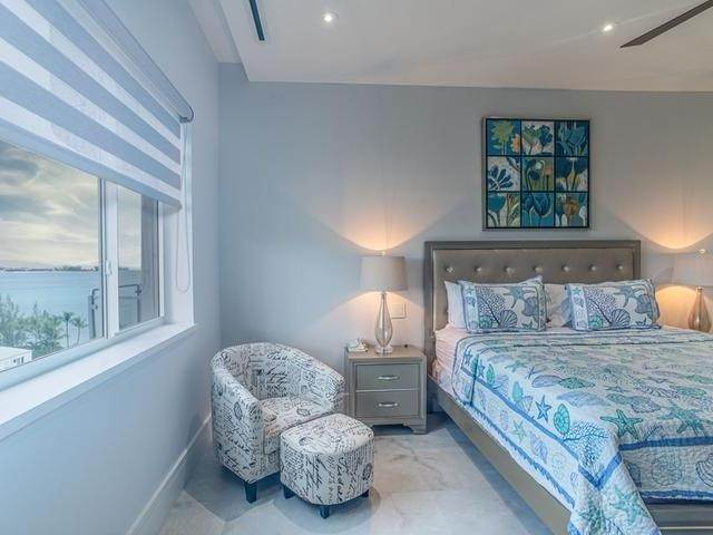 8. Co-op / Condo for Sale at One Cable Beach, Cable Beach, Nassau And Paradise Island Bahamas