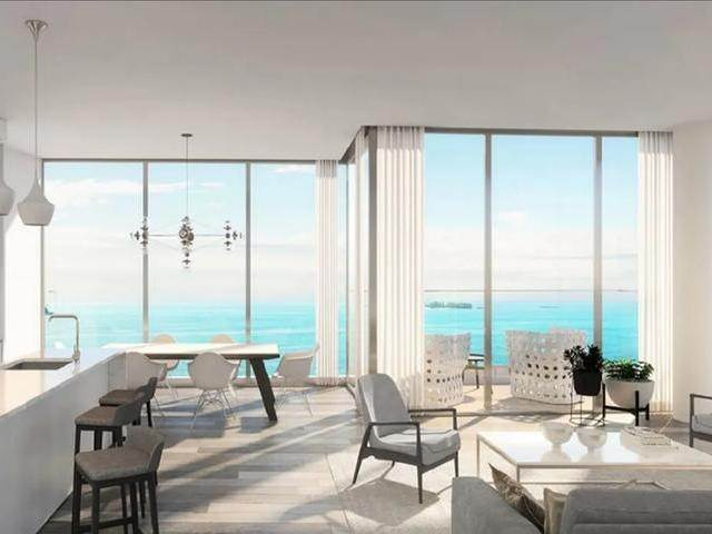 4. Co-op / Condo for Sale at GoldWyyn Cable Beach, Nassau And Paradise Island, Bahamas