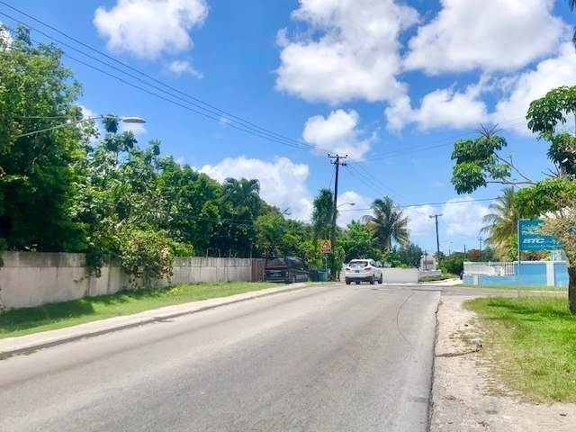 5. Single Family Homes for Sale at Soldier Road, Nassau And Paradise Island, Bahamas