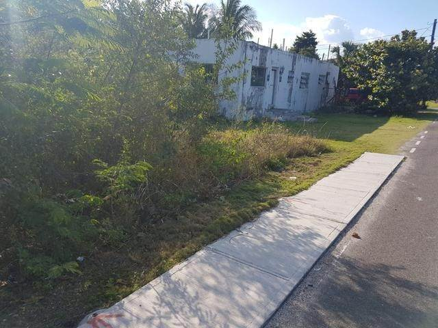6. Land for Sale at Bacardi Road, Nassau And Paradise Island, Bahamas