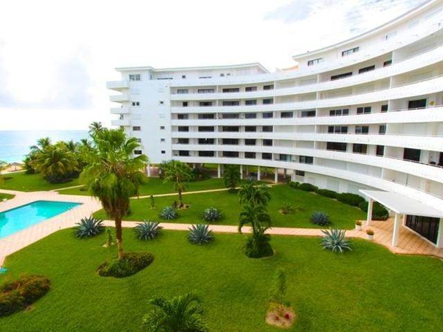 Co-op / Condo for Rent at Lucaya, Freeport And Grand Bahama, Bahamas