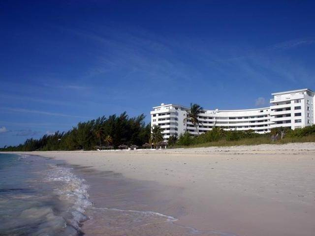 3. Co-op / Condo for Rent at Lucaya, Freeport And Grand Bahama, Bahamas