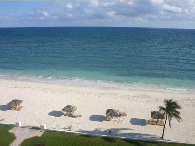 5. Co-op / Condo for Rent at Lucaya, Freeport And Grand Bahama, Bahamas