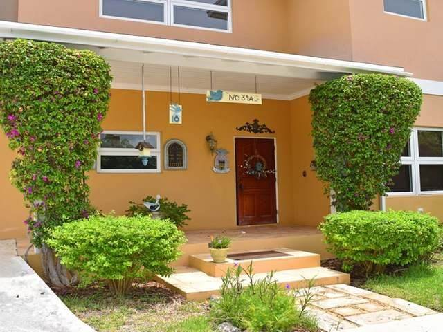 Multi Family for Rent at Tower Heights, Eastern Road, Nassau And Paradise Island Bahamas