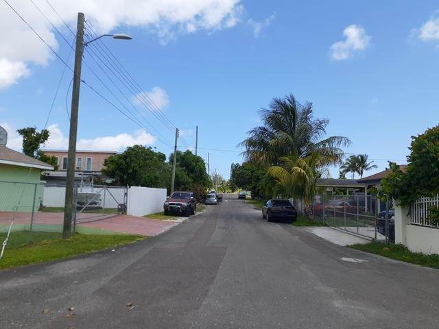 5. Land for Sale at Sea Breeze, Nassau And Paradise Island, Bahamas