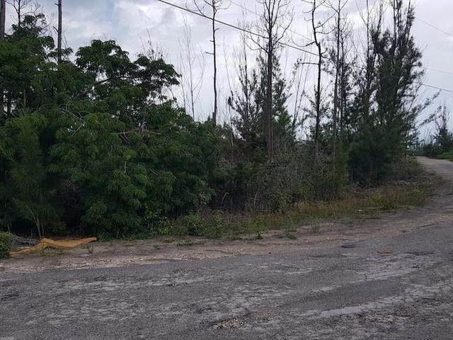 Land for Sale at Derby, Freeport and Grand Bahama, Bahamas