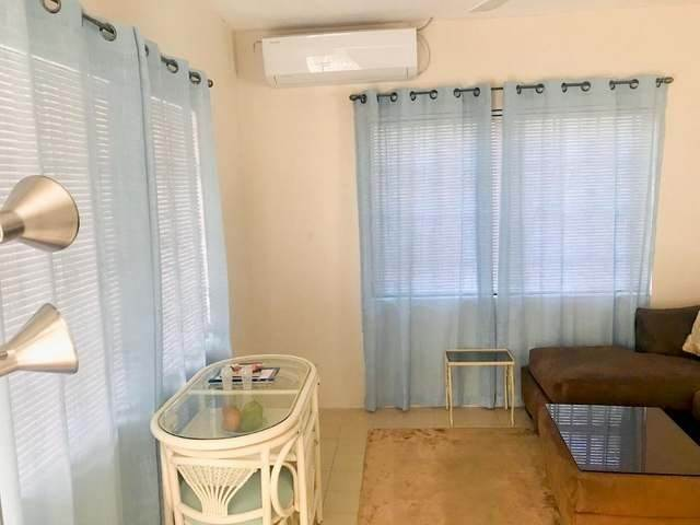 2. Multi Family for Rent at Mount Vernon Rental Mount Vernon, Eastern Road, Nassau And Paradise Island Bahamas