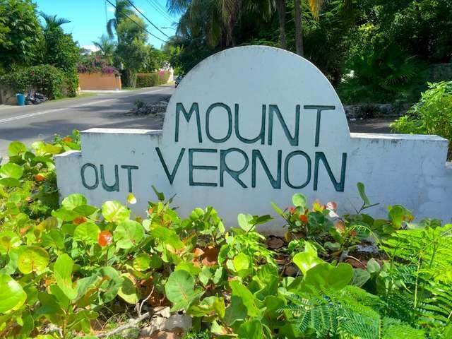 8. Multi Family for Rent at Mount Vernon Rental Mount Vernon, Eastern Road, Nassau And Paradise Island Bahamas