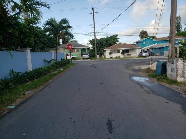 3. Land for Sale at Cascarilla Street Pinewood Gardens, Nassau And Paradise Island, Bahamas
