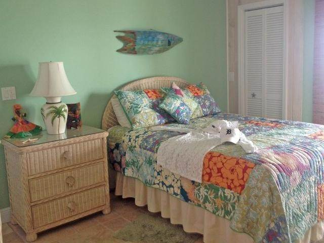 9. Single Family Homes for Sale at Marsh Harbour, Abaco, Bahamas
