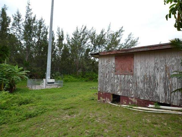 11. Land for Sale at Income Producing Lot Current, Eleuthera, Bahamas