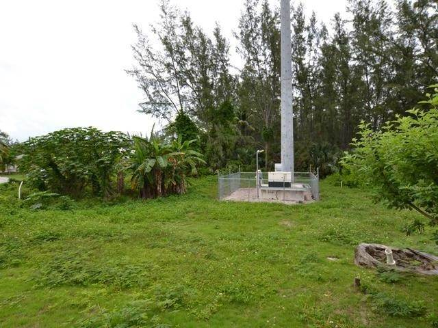 12. Land for Sale at Income Producing Lot Current, Eleuthera, Bahamas
