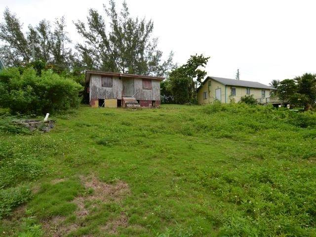 13. Land for Sale at Income Producing Lot Current, Eleuthera, Bahamas