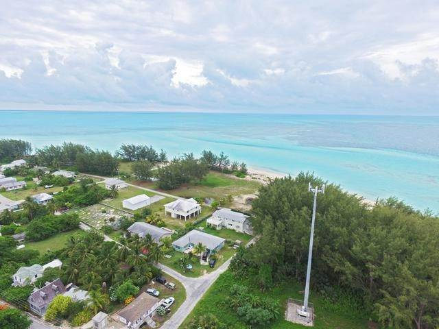 3. Land for Sale at Income Producing Lot Current, Eleuthera, Bahamas