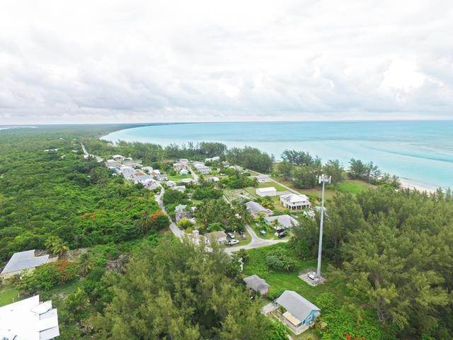 4. Land for Sale at Income Producing Lot Current, Eleuthera, Bahamas