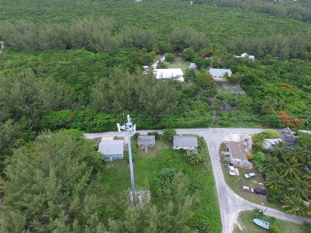 6. Land for Sale at Income Producing Lot Current, Eleuthera, Bahamas