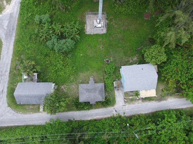 7. Land for Sale at Income Producing Lot Current, Eleuthera, Bahamas