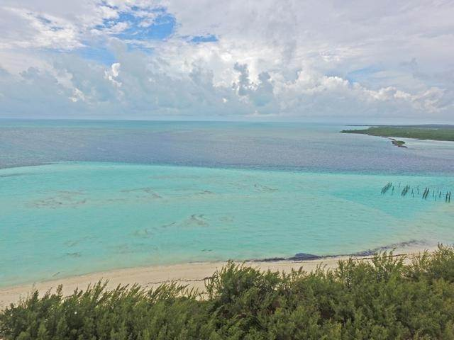 8. Land for Sale at Income Producing Lot Current, Eleuthera, Bahamas
