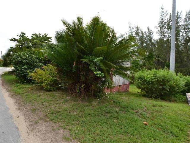9. Land for Sale at Income Producing Lot Current, Eleuthera, Bahamas