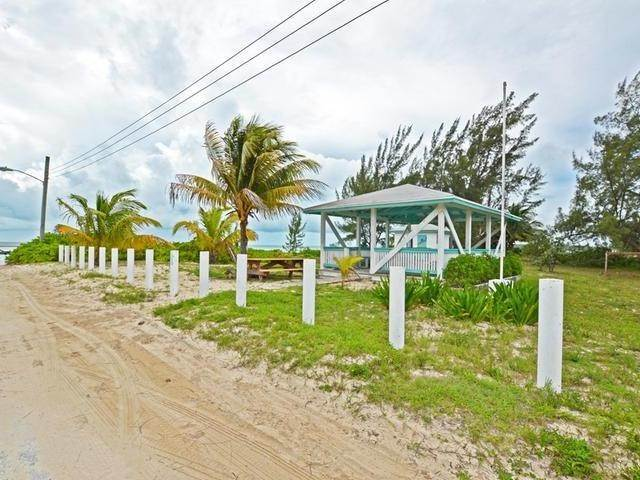 13. Land for Sale at Vacant Lot - Current Current, Eleuthera, Bahamas