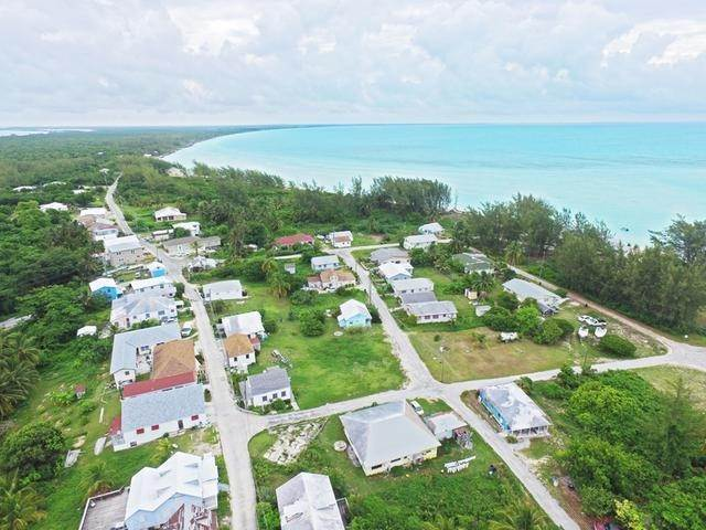 4. Land for Sale at Vacant Lot - Current Current, Eleuthera, Bahamas