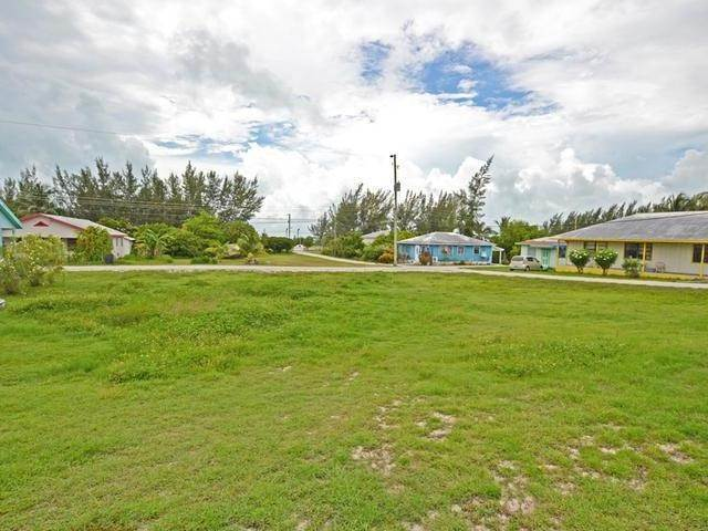 8. Land for Sale at Vacant Lot - Current Current, Eleuthera, Bahamas