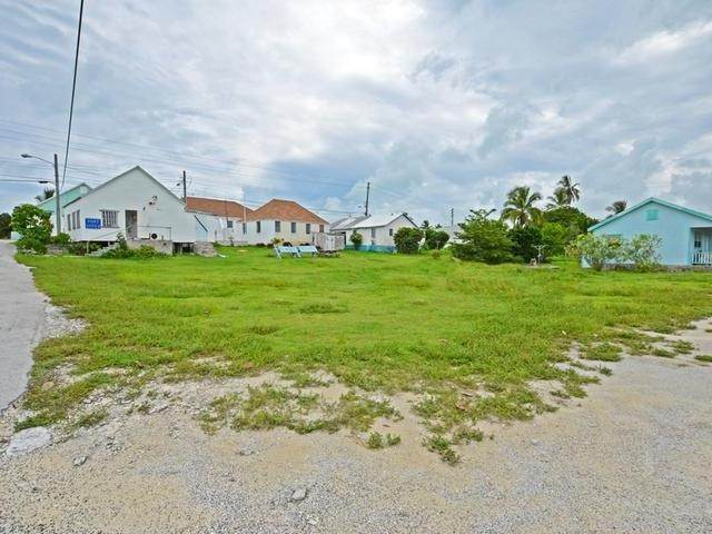 9. Land for Sale at Vacant Lot - Current Current, Eleuthera, Bahamas