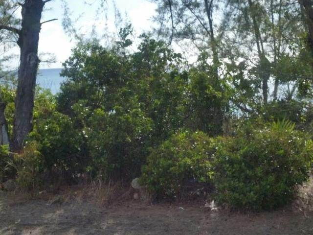 Land for Sale at Multi-fam Seafront Savannah Sound, Eleuthera, Bahamas
