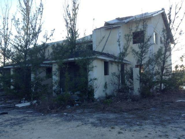 2. Multi Family for Sale at Pearl Bay, Freeport and Grand Bahama, Bahamas