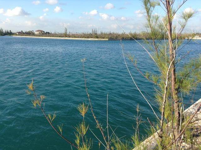 4. Multi Family for Sale at Peral Bay, Freeport And Grand Bahama, Bahamas