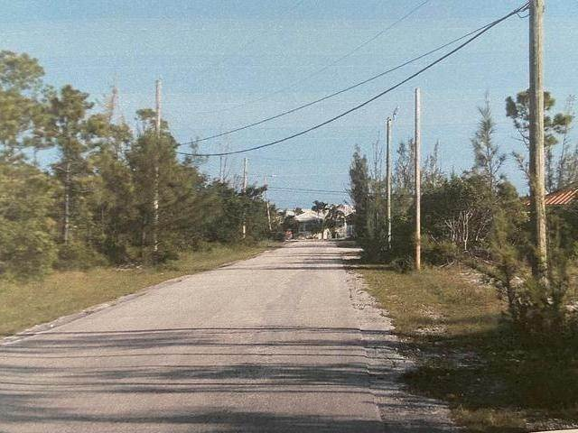 2. Land for Sale at Fortune Bay, Freeport And Grand Bahama, Bahamas