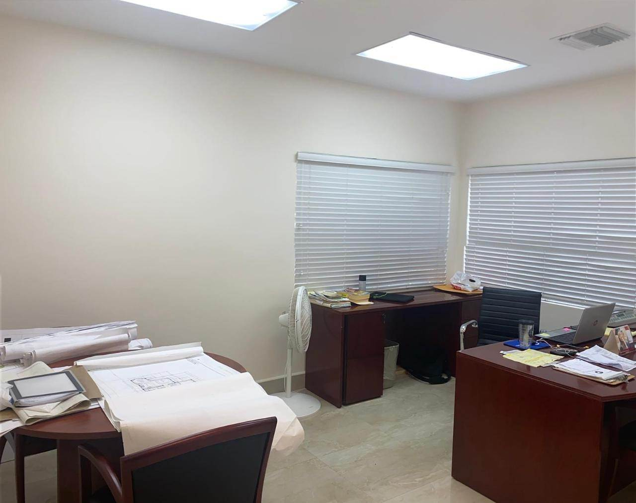 11. Building for Rent at Village Road, Nassau And Paradise Island, Bahamas