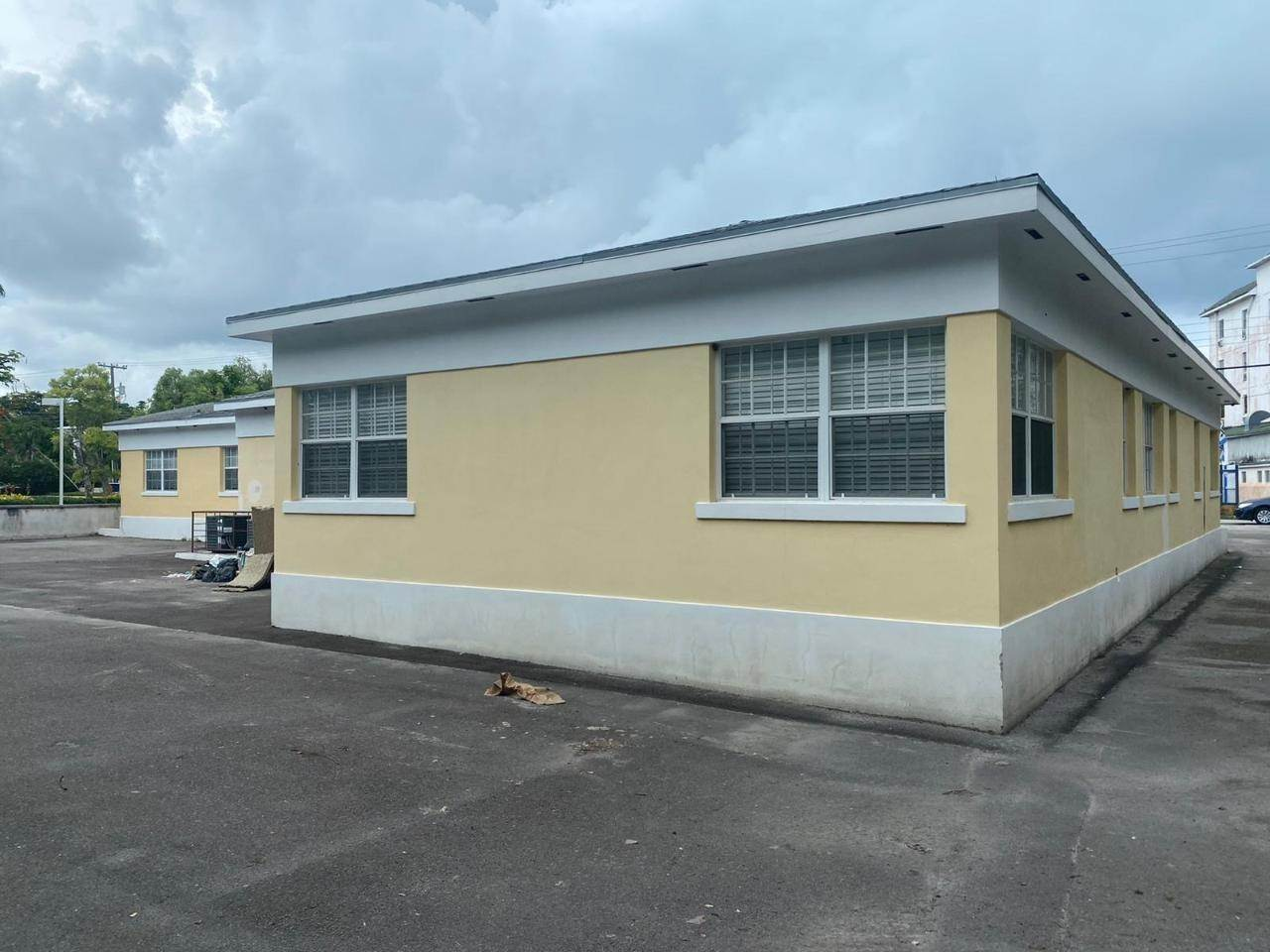 3. Building for Rent at Village Road, Nassau And Paradise Island, Bahamas
