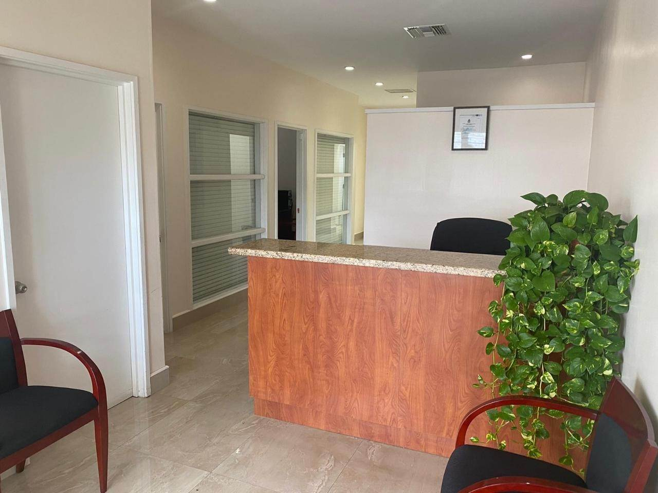 4. Building for Rent at Village Road, Nassau And Paradise Island, Bahamas