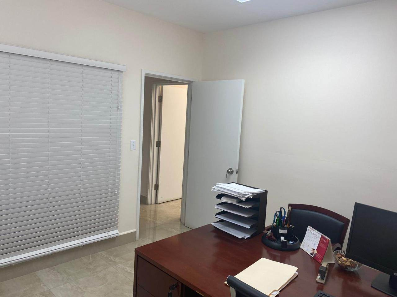 9. Building for Rent at Village Road, Nassau And Paradise Island, Bahamas