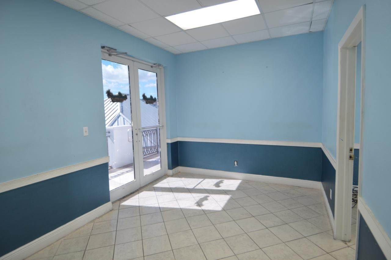 Building for Rent at West Bay Street, Nassau And Paradise Island, Bahamas