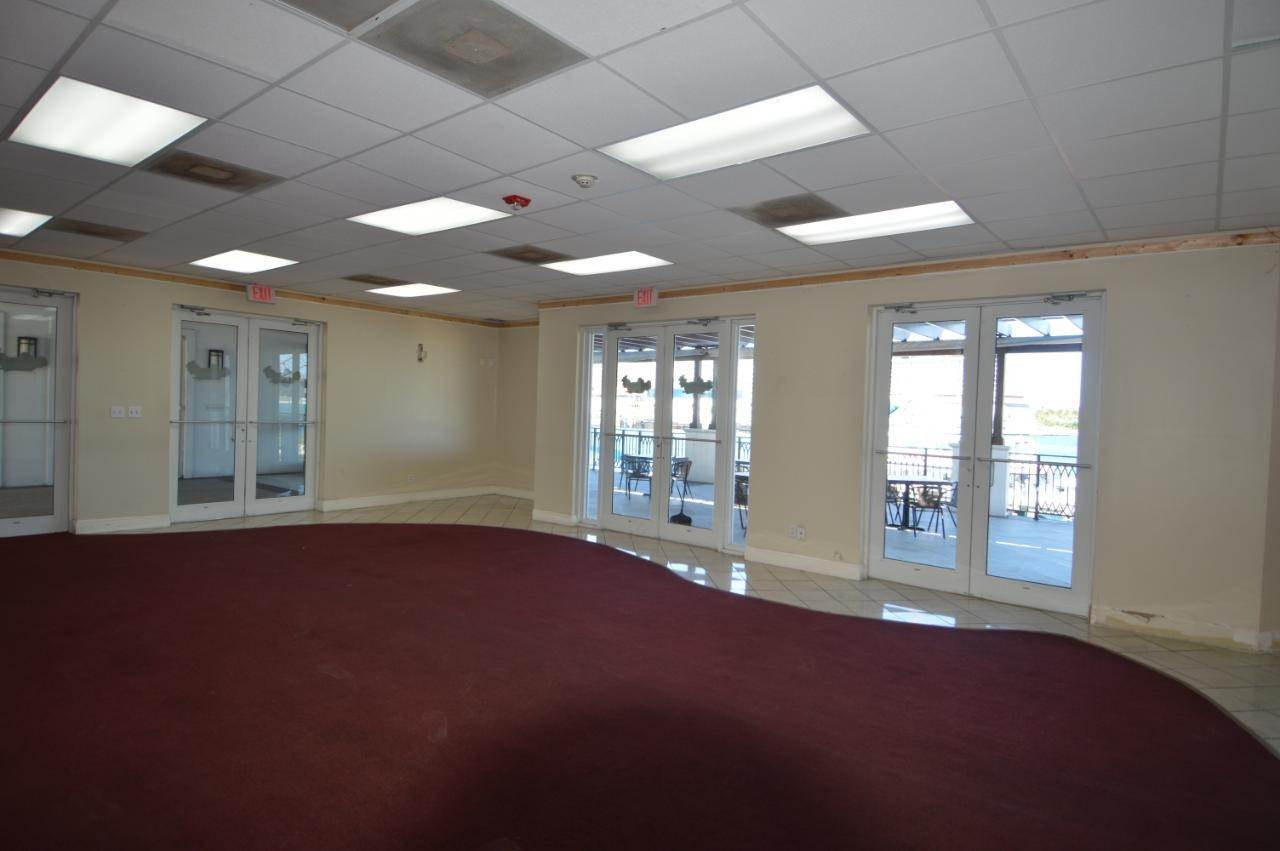 20. Building for Rent at West Bay Street, Nassau And Paradise Island, Bahamas