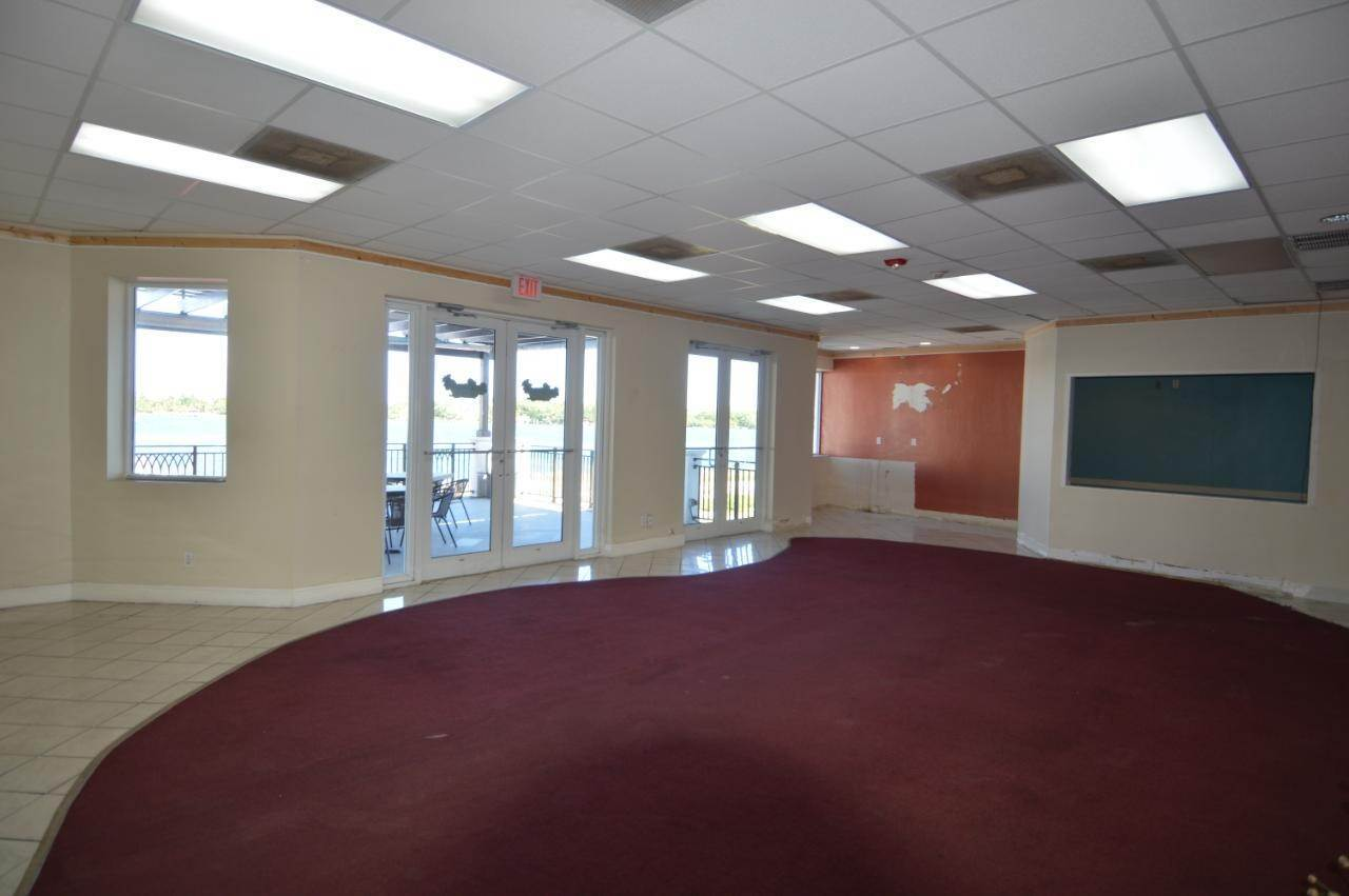 6. Building for Rent at West Bay Street, Nassau And Paradise Island, Bahamas