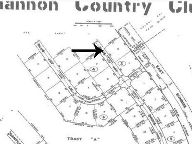 Land for Sale at Shannon County Club, Freeport And Grand Bahama, Bahamas