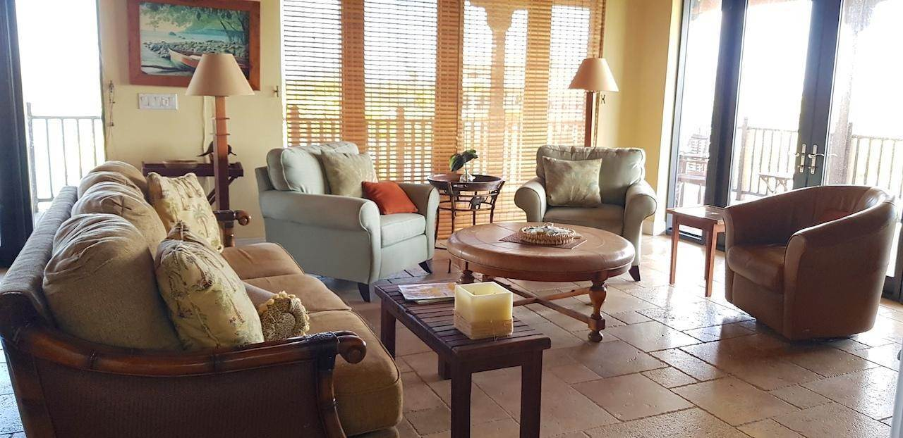 7. Single Family Homes for Sale at Lucaya, Freeport And Grand Bahama, Bahamas