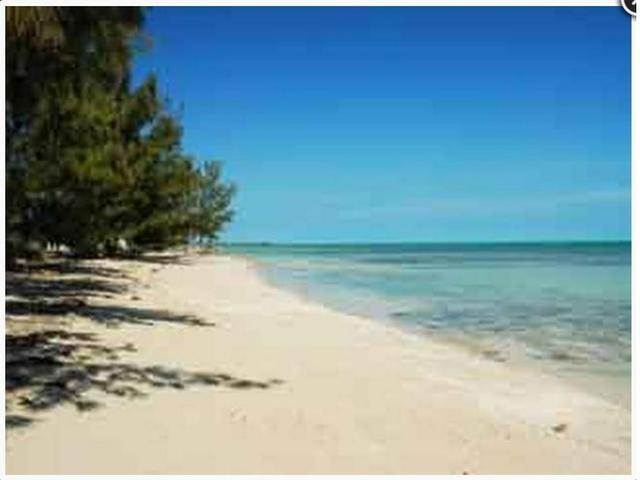 7. Land for Sale at South Beach Estates, Nassau And Paradise Island, Bahamas