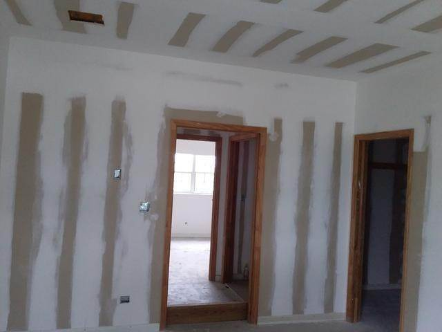 15. Co-op / Condo for Sale at Blue Hill Road, Nassau And Paradise Island, Bahamas