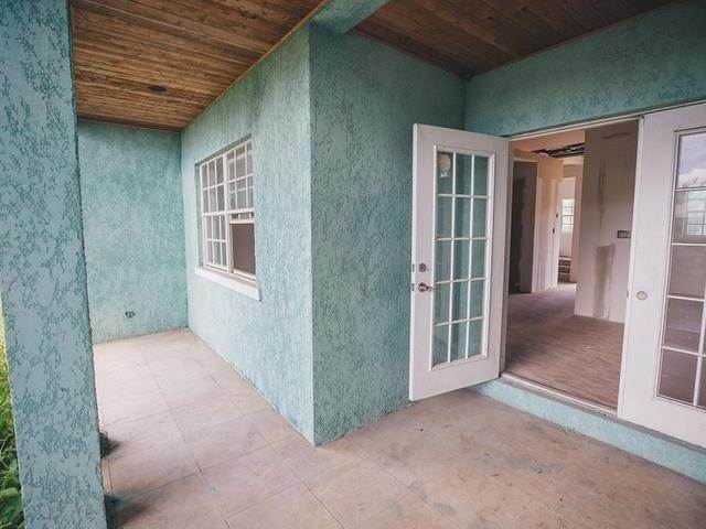 18. Co-op / Condo for Sale at Blue Hill Road, Nassau And Paradise Island, Bahamas