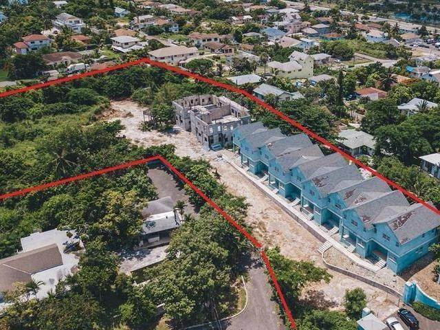 4. Co-op / Condo for Sale at Blue Hill Road, Nassau And Paradise Island, Bahamas