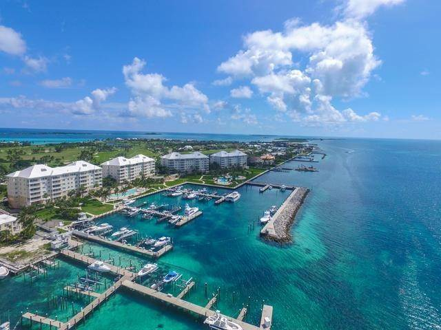 Other for Sale at Ocean Club Estates, Paradise Island, Nassau And Paradise Island Bahamas